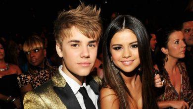 Photo of Selena Gómez y Justin Bieber guardan algo entre ellos que los une para siempre