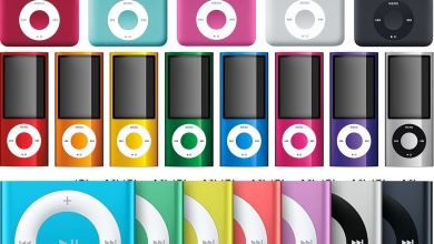 Photo of Apple le pone fecha de caducidad al iPod Nano