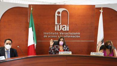Photo of IVAI resuelve recursos relacionados con Covid-19