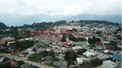 Photo of Reflexiones en torno a la historia y la cultura del norte de Veracruz en el IVEC