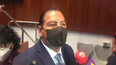 Photo of Casi un hecho que mañana comparecerá en el Senado Olga Sánchez Cordero