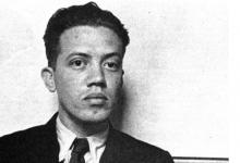 Photo of Conmemora IVEC el natalicio del escritor veracruzano Jorge Cuesta