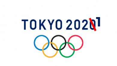 Photo of Juegos Olímpicos de Tokio se harán «pase lo que pase»