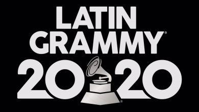 Photo of Ya hay nominados al Latin Grammy 2020