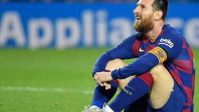 """Photo of """"Es obvio que no hay cláusula de 700 millones"""": Messi"""