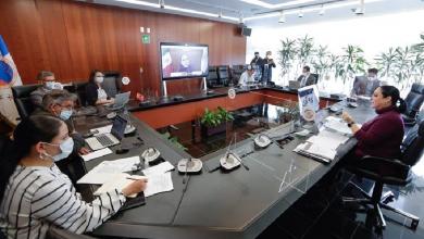 Photo of Ley de Ingresos 2021 consolida estrategia de combate a la evasión fiscal