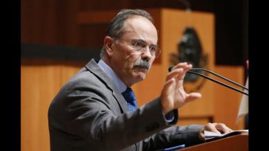 Photo of Insiste Gustavo Madero en deducir colegiaturas