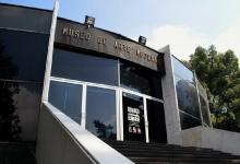 Photo of El Museo de Arte Moderno celebra su 56 aniversario