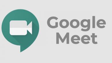 Photo of Google Meet bajará límites de tiempo para versión gratuita