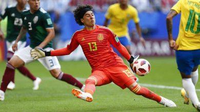 Photo of Memo Ochoa se retira del Tri tras Mundial de Qatar 2022