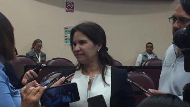 Photo of Morena propone parches a reforma al código electoral