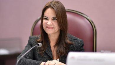 Photo of Propone diputada Mónica Robles reformar el Código Electoral del estado