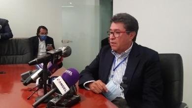 Photo of Monreal revela el trámite que tendrá solicitud de consulta para enjuiciar a expresidentes en el Senado