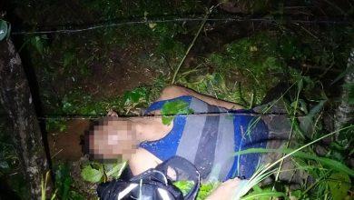 Photo of Sueños truncados al perder la vida en su moto