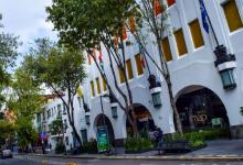 Photo of Museo de Arte Popular regresará a la actividad presencial este sábado