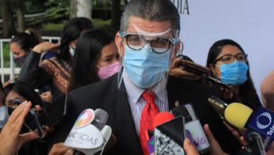 Photo of Niega Nachón que créditos de 10 mil pesos estén generando intereses