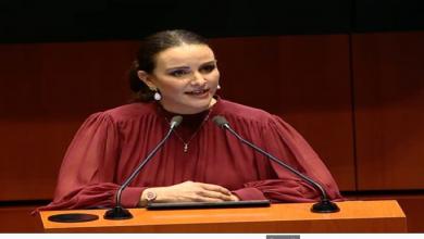 Photo of Proponen en Senado aplicar IVA a los bienes intangibles