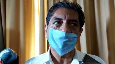 Photo of NAFIN ofrecerá créditos de hasta 4MDP a comercios afectados por pandemia: CANACO