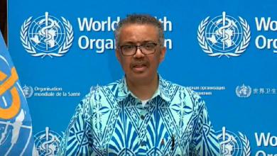 Photo of Comienza investigación para evaluar gestión de la OMS frente a la pandemia