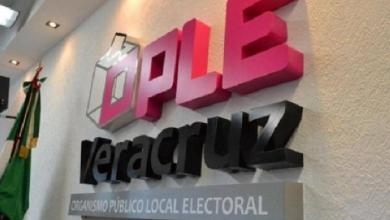 Photo of Más de 18 mil ciudadanos aspiran a integrar consejos distritales y municipales
