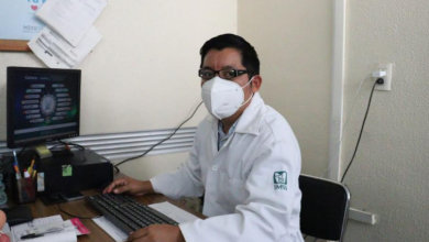 Photo of IMSS invita a la población a prevenir ITS y embarazos no planificados