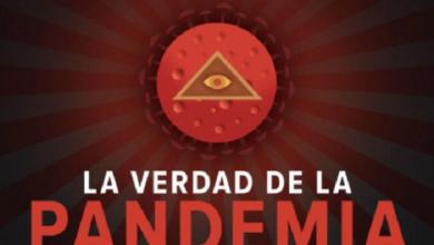 Photo of Promueve IVEC novedades editoriales en alianza con Grupo Planeta México