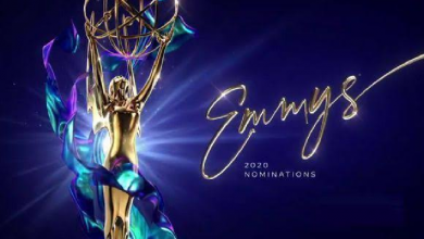 Photo of Premios Emmy 2020: Todo lo que debes saber sobre la ceremonia