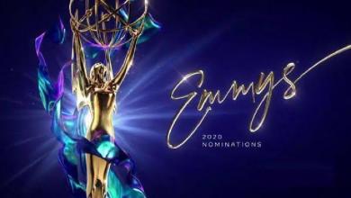 Photo of Premios Emmy 2020: Todo lo que debes saber sobre la ceremonia