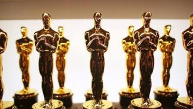 Photo of Premios Oscar exigirán estándares de diversidad a partir de 2024