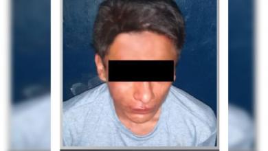 Photo of Prisión a sujeto de 21 años que amenazó a su mamá con cuchillo