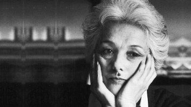 Photo of Rossana Rossanda será recordada como un potente faro de la izquierda italiana