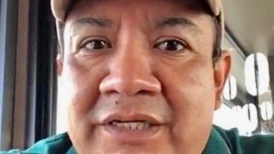 Photo of Campesinos podrían reactivar protestas en Veracruz: líder de Fosec