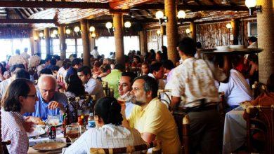 Photo of Restauranteros de Boca  tendrán un respiro con semáforo en naranja