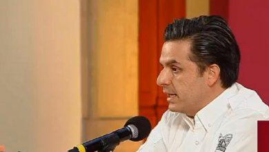 Photo of Otorgan al IMSS cédula como Entidad de Certificación y Evaluación