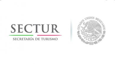 Photo of Rechaza SECTUR auditorías contra hoteleros
