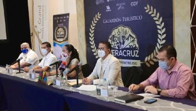 """Photo of Convoca SECTUR a participar en el Galardón Turístico """"Mi Veracruz 2020"""""""