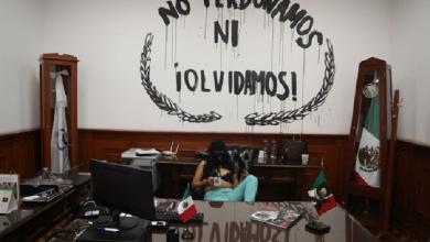 Photo of Sin deslegitimar el movimiento, es momento de fortalecer a la CNDH: Ricardo Monreal
