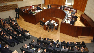 Photo of Senado pide denuncias en el caso del INDEP