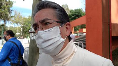 Photo of La ropa sucia se lava en casa, les recuerda Gloria Olivares a candidatos a la CEN de Morena