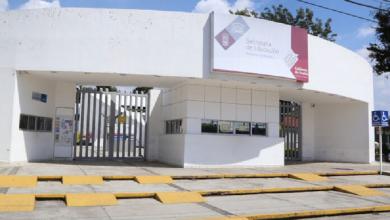 Photo of A Esteban Moctezuma le queda poco tiempo para mudar SEP a Puebla: AMLO