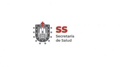 Photo of Ofrece Secretaría de Salud conferencias virtuales para prevenir el suicidio