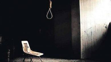 Photo of Depresión e intentos de suicidio siguen creciendo frente a la pandemia