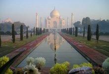 Photo of Reabre India el Taj Mahal pese a aumento de casos de Covid-19
