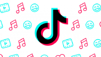 Photo of Tik tok no se venderá a Microsoft