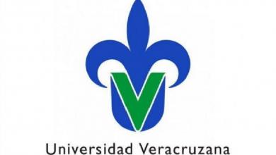 Photo of Actividades de la UV de acuerdo al semáforo epidemiológico
