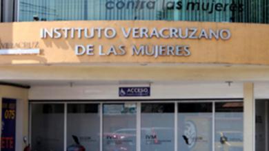 Photo of ONG's piden fortalecer el IVM