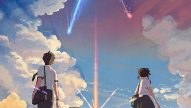 "Photo of ""Your Name"": Remake de Hollywood tiene nuevo director"
