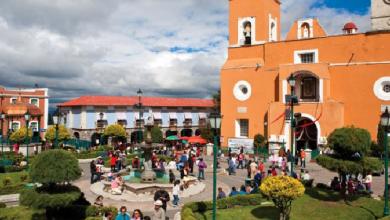 Photo of Piden en Senado declarar Zonas Económicas Especiales a lugares turísticos