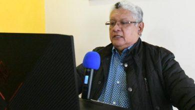 Photo of Veracruz, tercer lugar nacional con más muertes de niños con cáncer: Guzmán Avilés