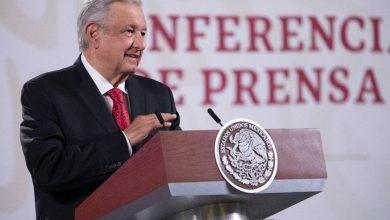 Photo of Llama López Obrador al voto en Coahuila e Hidalgo